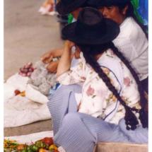 18_Bolivia