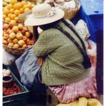 19_Bolivia