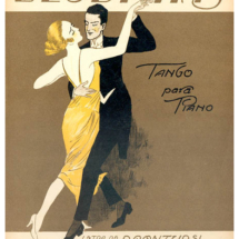 20_Tango_scores