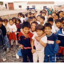21_Bolivia
