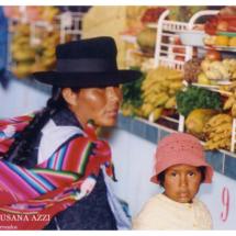 23_Bolivia
