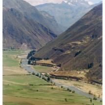 28_Bolivia