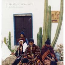 30_Bolivia
