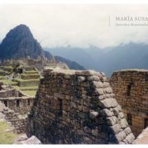 31_Bolivia