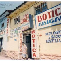 32_Bolivia