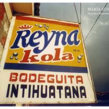 34_Bolivia