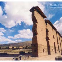 37_Bolivia