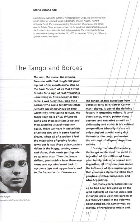 2001_Tango_Borges_02