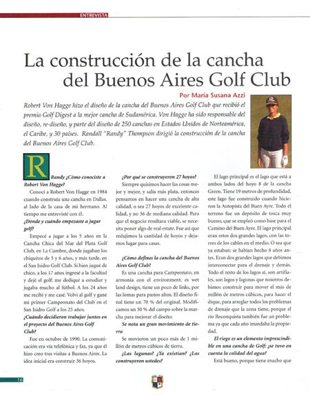 2004_Construccion_cancha_02