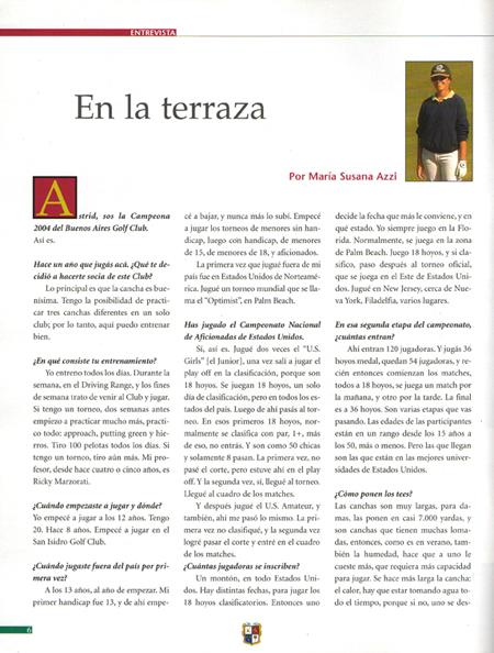 2004_En_la_terraza_02