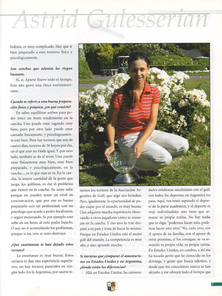 2004_En_la_terraza_03