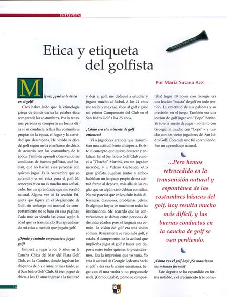 2004_Etica_Etiqueta_02