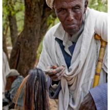 ETIOPIA 16