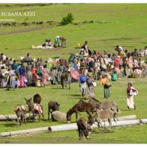 ETIOPIA 25