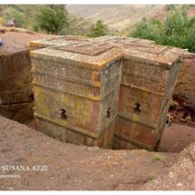 ETIOPIA 2a
