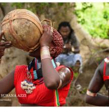 ETIOPIA 43