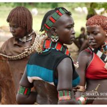 ETIOPIA 44