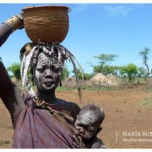 ETIOPIA 7