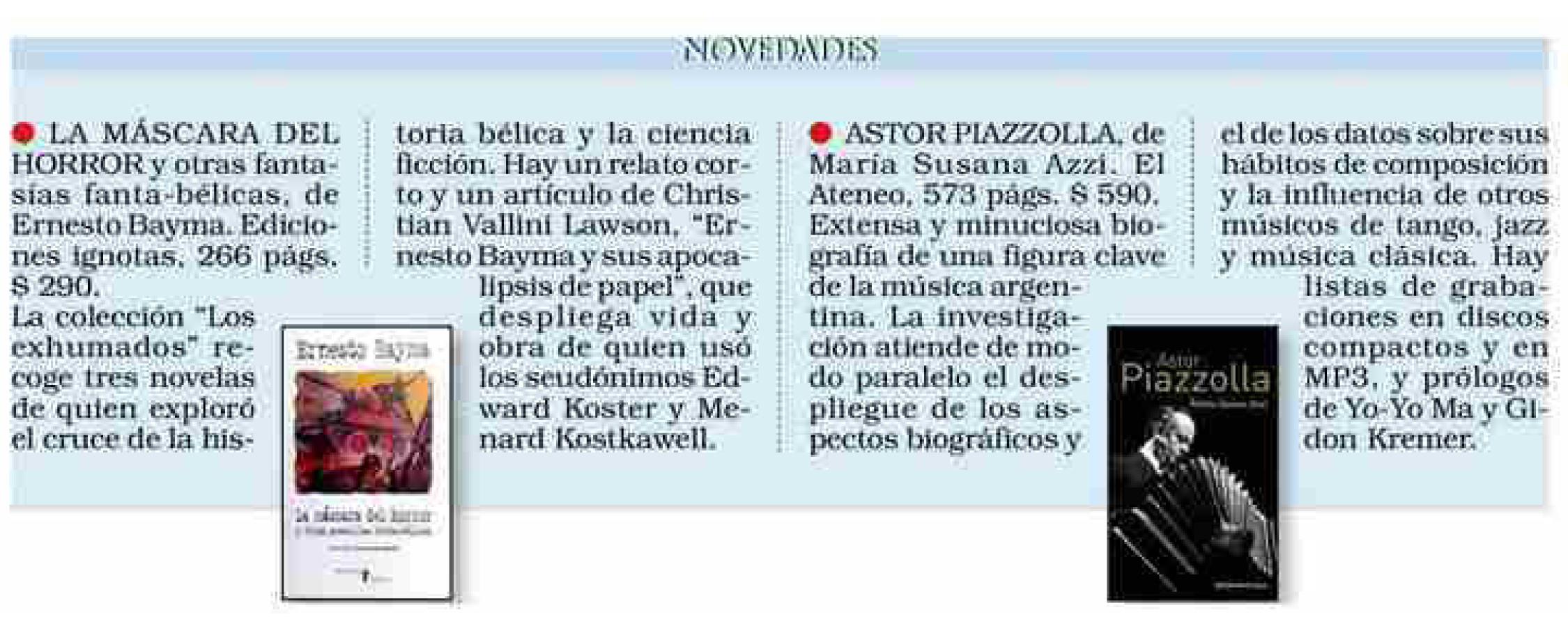 Marzo29-Noticias-Piazzolla-1