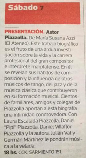 Revista_N