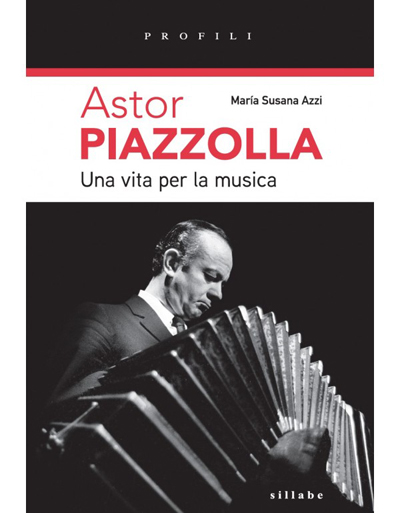 astor-piazzolla-1921-2021