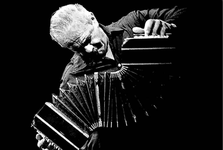 Astor-Piazzolla-768x518
